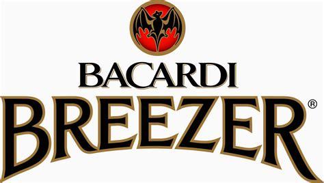 bacardi logo amazing alcohol brand logos pictures brand logos pictures