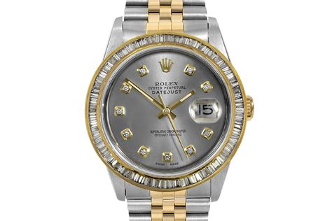 rolex watches for sale on ebay