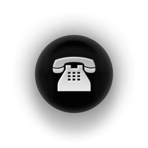 Telephone Sahitel S 21 White cra siglo xxi