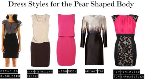 Items To Flatter A Pear Shape by Pin By C Rogers On The Pear
