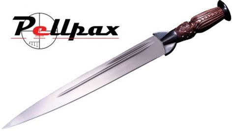 cold steel dirk cold steel scottish dirk daggers pellpax