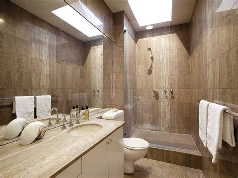 home bathroom ideas frameless glass in a bathroom design from an australian