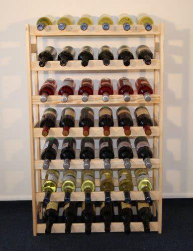 scaffali porta vino porta vino porta vino de madera artesanal with porta vino