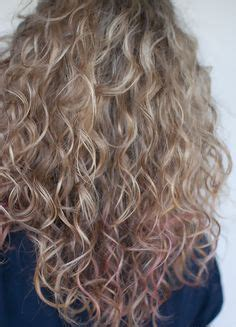 what will a spiral perm look like 25 best ideas about spiral perms on pinterest permed