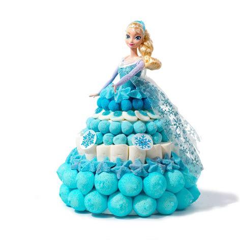 frozen la reine des neiges 2013 best of la reine des neiges id 233 es de conception de rideaux
