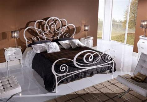 futon matratze günstig metallbett 200x200 bestseller shop f 252 r m 246 bel und
