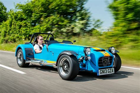 caterham seven 620 seven 620 r caterham cars us