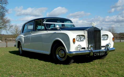 Wedding Car Essex by Vintage And Classic Wedding Car Hire In Essex
