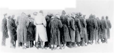 imi internati militari italiani 8 settembre 1943 imi internati militari italiani con