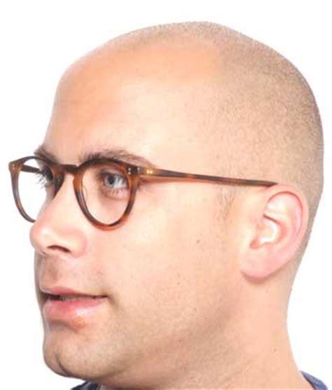 oliver peoples o'malley glasses frames london se1
