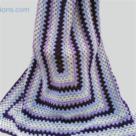 crochet pattern httpthecrochetcrowdcom