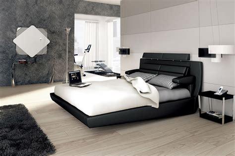 da letto roma roma camere da letto moderne mobili sparaco