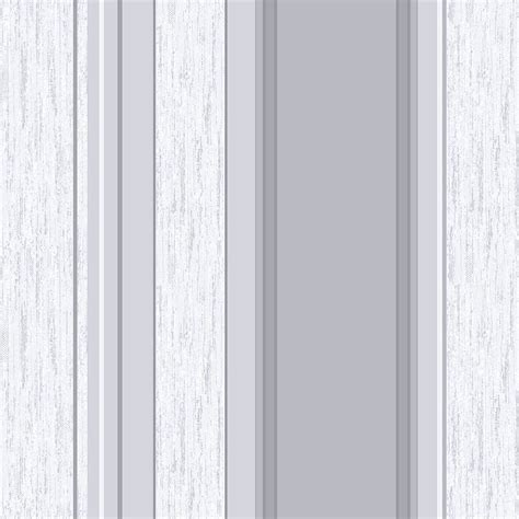 Vymura synergy striped wallpaper dove grey silver white m0853 wallpaper from i love
