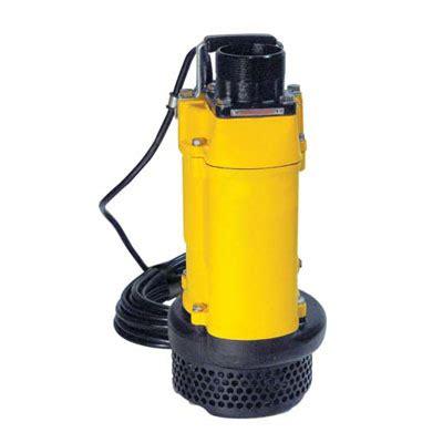 Handbag 1503 2in submersible pumps 3 phase jim slims tool supply