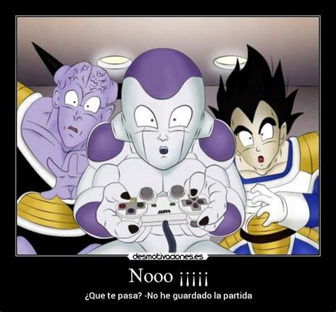 imagenes romanticas de dragon ball z imagenes romanticas de dragon ball imagui