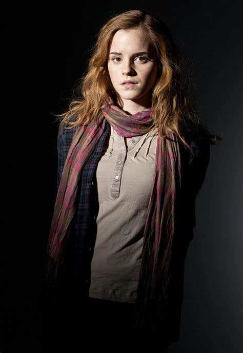 hermione granger images the gallery for gt hermione granger