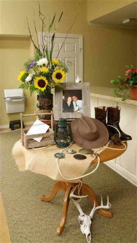 funeral decorations for tables best 25 memorial services ideas on funeral