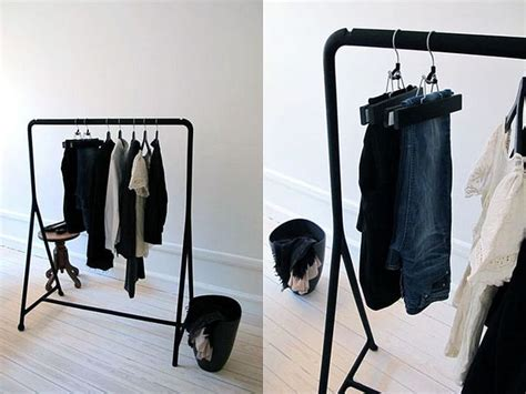 Turbo Clothes Rack by 1000 Images About Turbo On Coats
