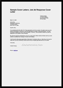 Emergency Resume Cover Letter Dispatcher Cover Letters Sles Of Resume Format