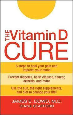 Does Vitamin D Cause Detox by My Experience With Detox Foot Pad I With You My