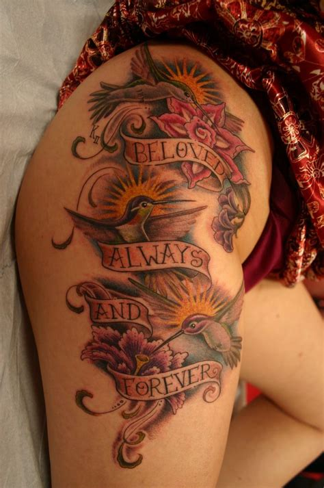 miller tattoo 17 best ideas about corey miller on