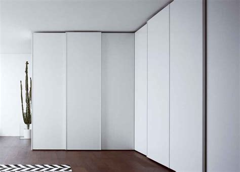Fitted Sliding Door Wardrobes by Tempo Corner Sliding Door Wardrobe Fitted Sliding Door