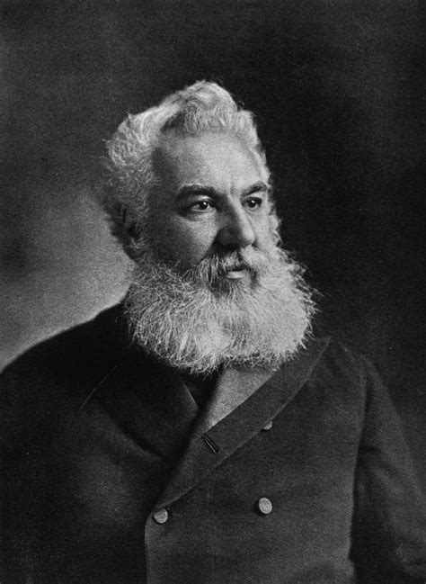 biography of alexander graham bell wikipedia alexander graham bell biography biography com