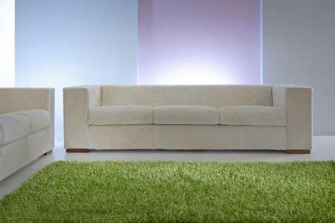 vendita divani firenze divano in pelle firenze vendita divani in pelle divani
