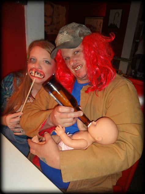 153 best redneck trash bash images on pinterest 153 best redneck trash bash images on pinterest