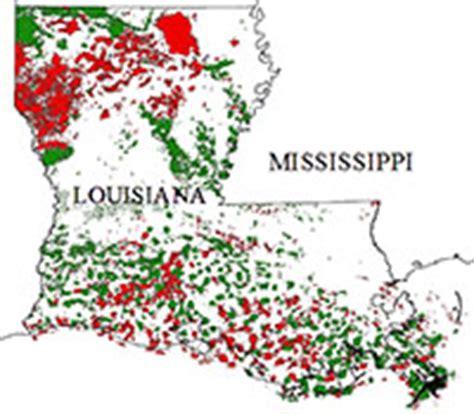 usgs energy data finder