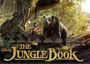 the jungle book got a u a certificate and twitter had a