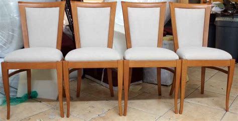 chair upholstery chair restoration refinishing los