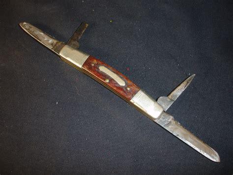 best pocket knife made in usa vintage pocket knife wallpaper