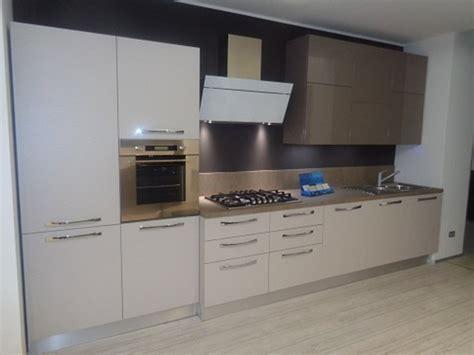 cucina arrital arrital cucine cucina cucina mod ak01 arrital cucine