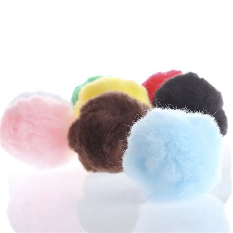 pom pom craft for crafts pompoms