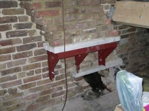 Fireplace Der Removal by Remove Fireplace Der Plate 28 Images Chimney Breast