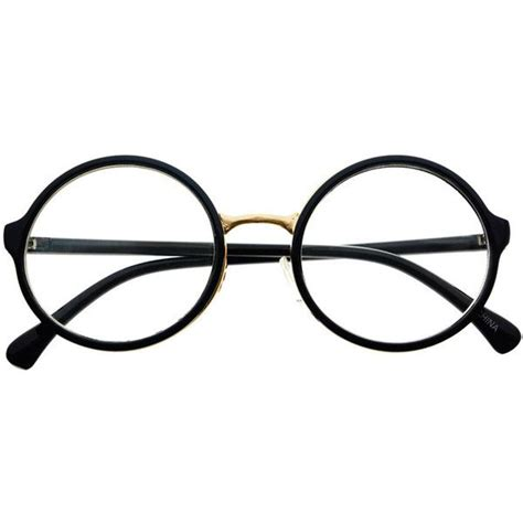 Retro Style Eyeglasses 25 best ideas about eyeglasses on