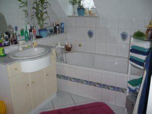 dekorieren mein badezimmer bad minibad ilovemyhome zimmerschau