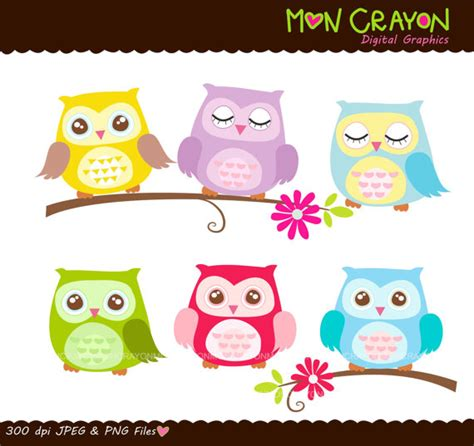 items similar to owls a line skirt on etsy items similar to clip owls clip colourful hoot