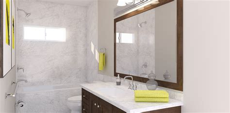 Granite Colors For Bathrooms by Neutral Colors In Bathroom Design Granite