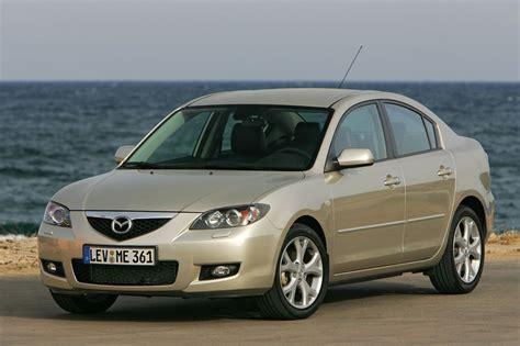 2006 mazda 3 parts mazda 3 sedan 2 0 gt m 2006 parts specs