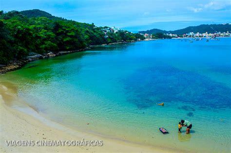garota de praia praias de santa catarina sc 10 melhores praias de santa catarina e florian 243 polis