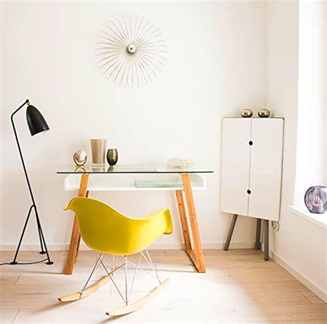 bonvivo designer desk massimo offer cheap bonvivo writing desk massimo contemporary