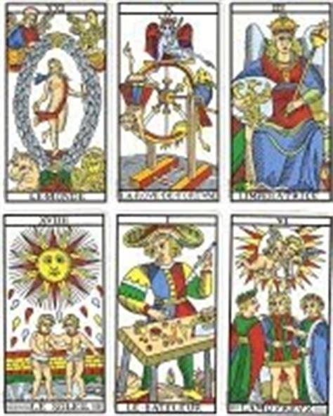 diferentes tiradas de tarot de marsella lala martin tarot diferentes tipos de cartas quot tarot de