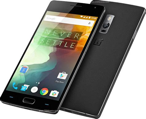 Hp Oneplus 2 Lazada oneplus 2 pictures official photos