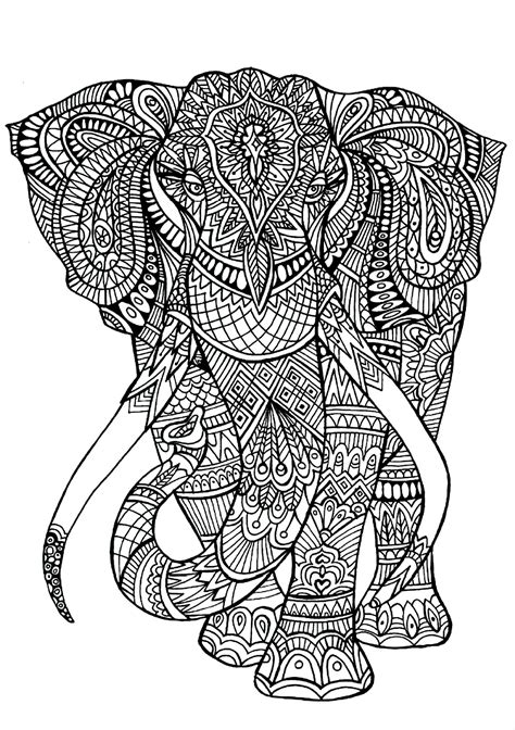 merry coloring books for adults a beautiful colouring book with designs gift for books stress free with coloring pages well made