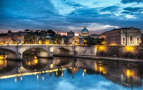 Search Italy Photos Of Italy Aol Image Search Results