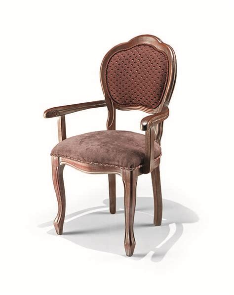 armchair group padded armchair 1317 a bakokko group luxury furniture