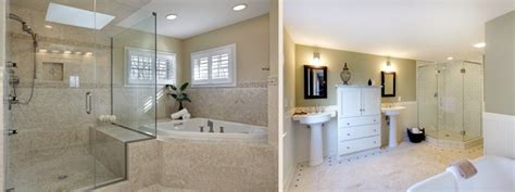 bathroom fitting cost average heavenly bathroom fitting cost average fresh at bathroom