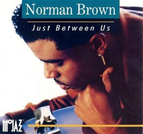 A Place Norman Brown Norman Brown Collection Lossless Mp3 1994 2012 From 2013zone
